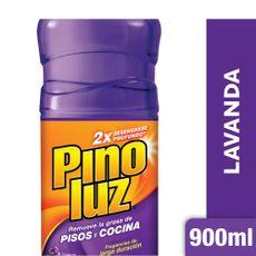 Limpiador-Liquido-Pinoluz-Lavanda-900-Ml-1-41701