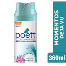 Desodorante-Multiambientes-Aerosol-Poett-Momentos-Deja-Vu-360-Ml-1-41976