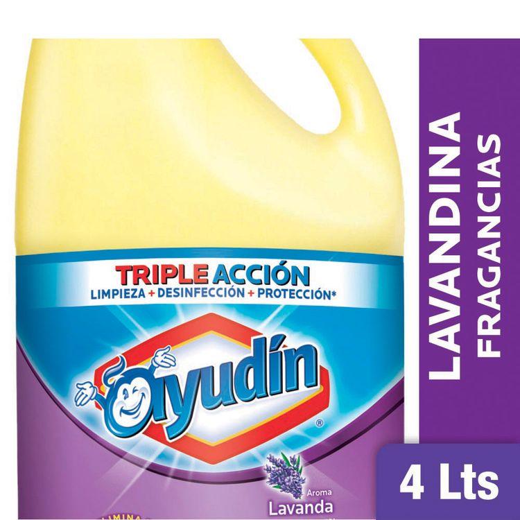 Lavandina-Triple-Accion-Ayudin-Lavanda-4-L-1-42737