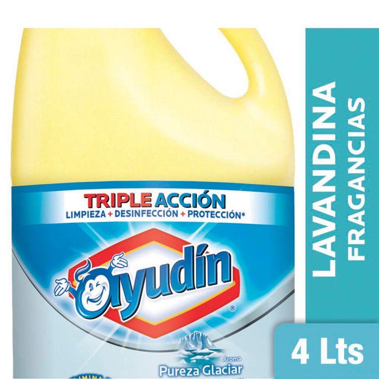 Lavandina-Ayudin-Multisuperficies-Pureza-De-Glaciar-4-L-1-42779