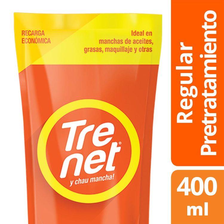 Quitamanchas-Trenet-Spumator-Repuesto-400-Ml-1-44593