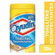 Toallitas-Desinfectantes-Ayudin-35-U-1-47342