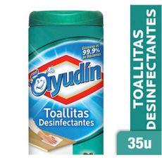 Toallitas-Desinfectantes-Ayudin-Aroma-Fresco-35-U-1-47348