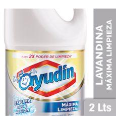 Lavandina-Ayudin-Maxima-Limpieza-2-L-1-47495