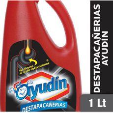 Destapa-Cañerias-Ayudin-1-Lt-1-248245