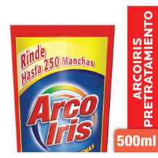 Prelavado-Arco-Iris-Repuesto-500-Ml-1-248902