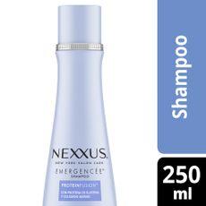 Shampoo-Nexxus-Emergencee-Marine-Colladen-250-Ml-1-841941
