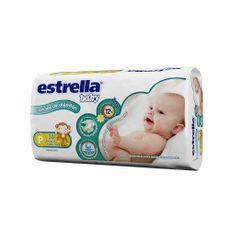 Pañal-Estrella--Pequeño-Hiperpack-6-X-30-U-1-843471