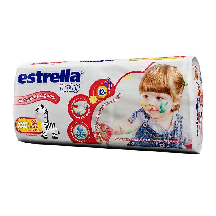 Pañal-Estrella-Xxg--Hiperpack-4-X-36-U-1-843473