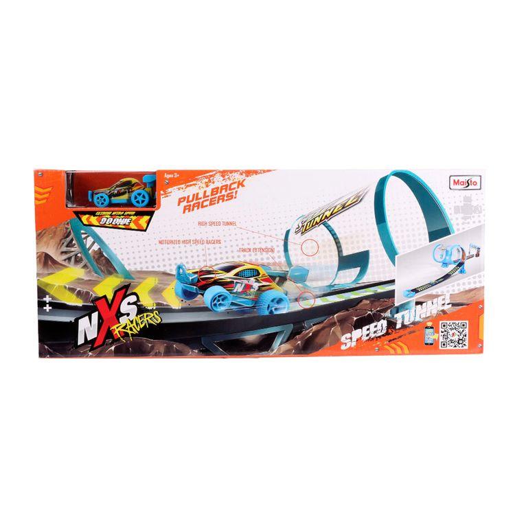 Pista-Speed-Tunnel---1-Auto-1-568493
