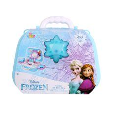 Set-De-Belleza-Valija-Frozen-2-1-827506