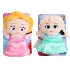 Titere-Frozen-1-827546
