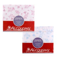 Alcoyana-Jgo-Sabanas-L-Essencia-180-H-1-1-837113