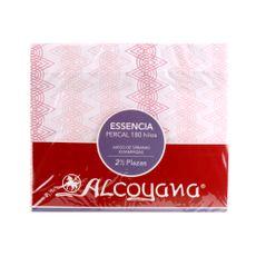 Alcoyana-Jgo-Sabanas-L-Essencia-180-H-2-1-837116