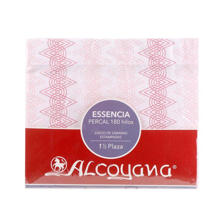 Alcoyana-Jgo-Sabanas-L-Essencia-180-H-1-1-837119