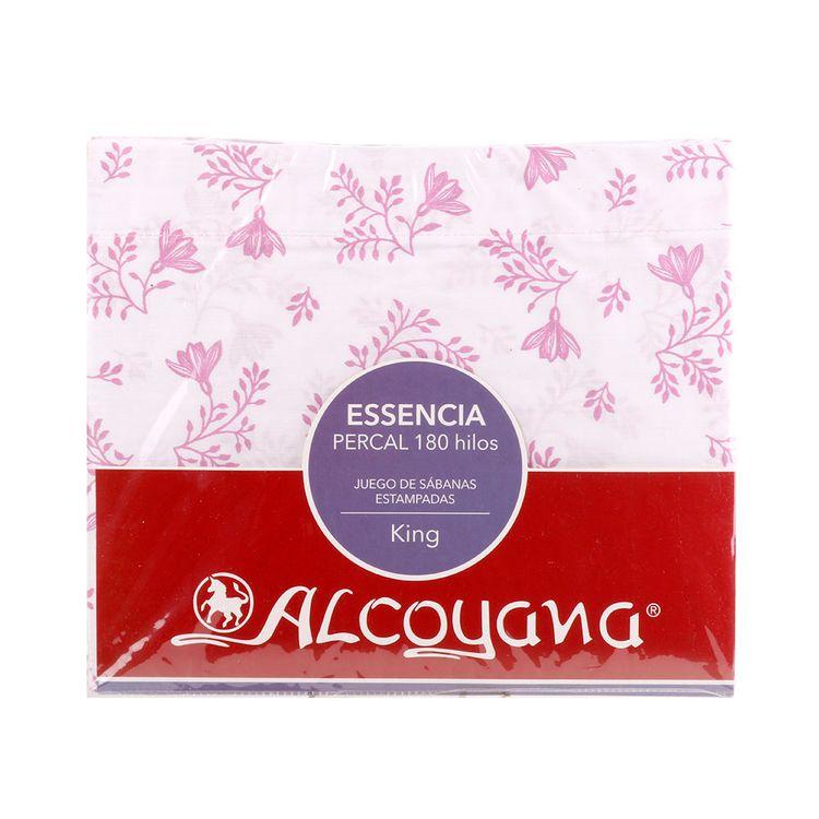 Alcoyana-Jgo-Sabanas-L-Essencia-180-H-Ki-1-837126