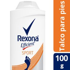 Rexona-Efficient-Sport-Maxima-Proteccion-1-576248