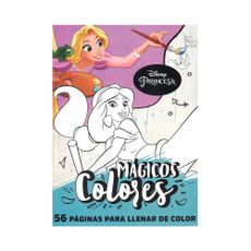 Princesas-magicos-Colores-1-843550