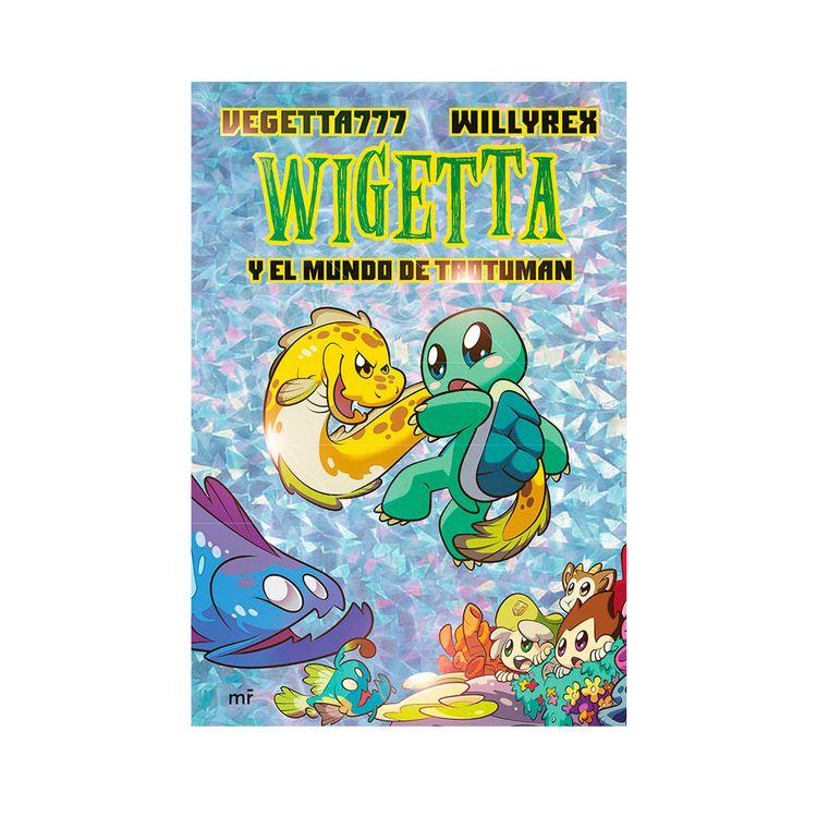 Wigetta-Y-El-Mundo-De-Trotuman-1-843552