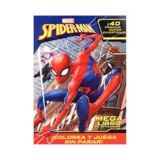 Spiderman-mega-Libro-1-843553