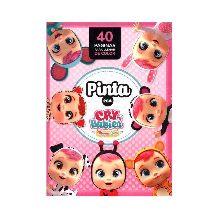 Pinta-Con-Bebes-Llorones-1-843554