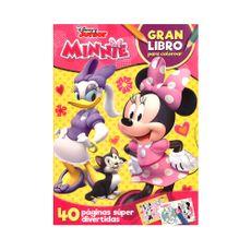 Minnie-gran-Libro-Para-Colorear-1-843557