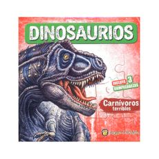 Col-Dinosaurios-Rompecabezas-2-Tittulos-1-843559