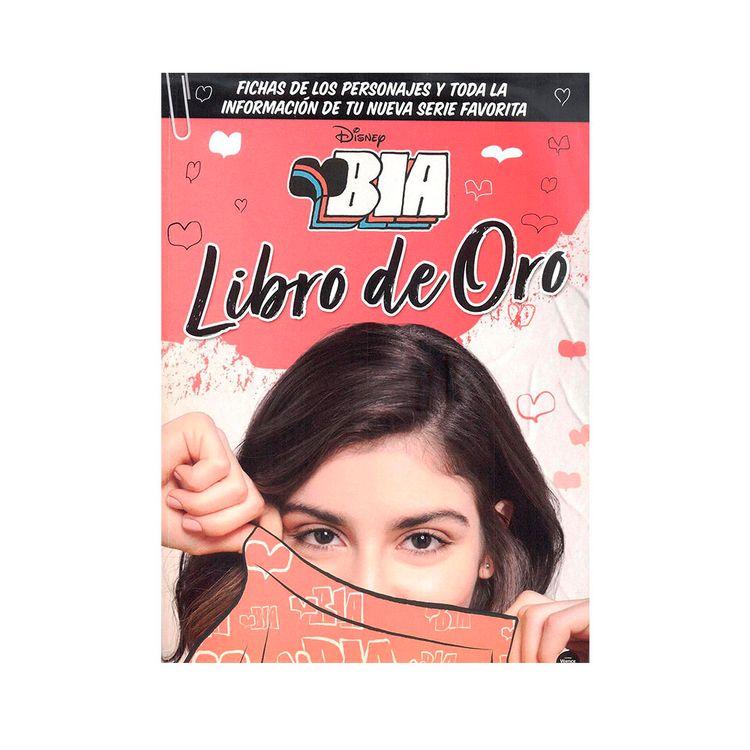 Bia-libro-De-Oro-1-843560