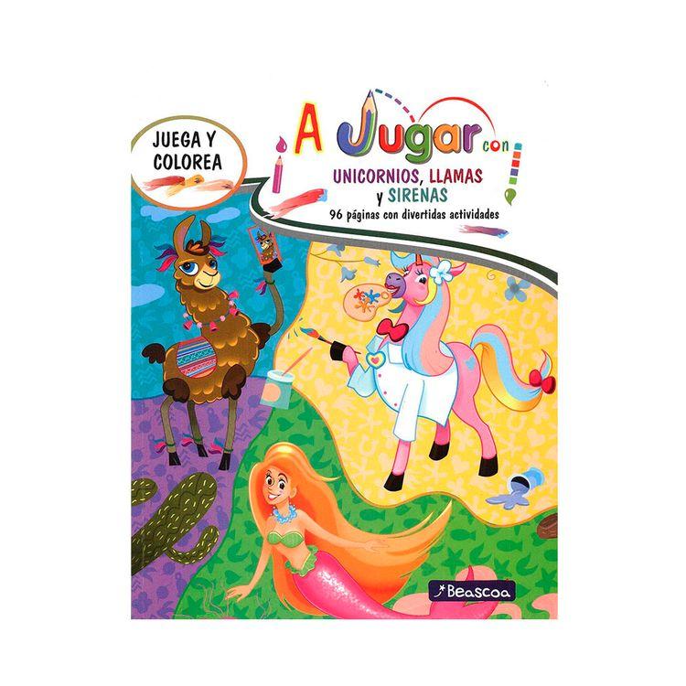 A-Jugar-Con-Unicornios-Sirenas-Y-Llamas-1-843561