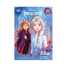 Col-Frozen-2-aventuras-Miticas-1-843562