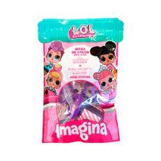 Col-Imagina-4-Titulos-1-843563