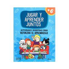 Col-Jugar-Y-Aprender-4-Titulos-1-843565