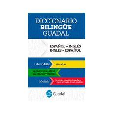 Diccionario-Bilingue-Guadal-1-843566