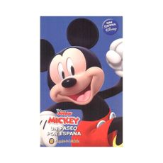 Mini-Cuentos-Disney-6-Titulos-1-843568