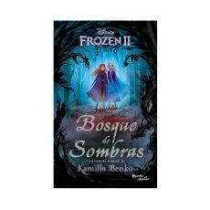 Frozen-2--Bosque-De-Sombras-1-843569