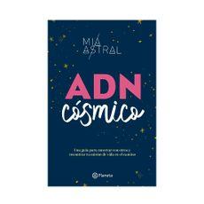Adn-Cosmico-1-843572