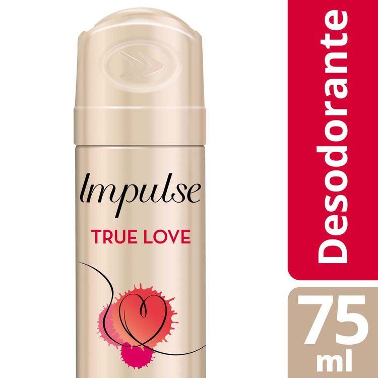 Desodorante-Perfume-En-Aerosol-Impulse-True-Love-75-Ml-1-951