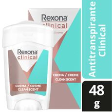 Desodorante-Femenino-Antitranspirante-Rexona-Crema-Clinical-48-Gr-1-5571