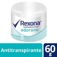 Desodorante-Antitranspirante-Rexona-Crema-60-Gr-1-6847