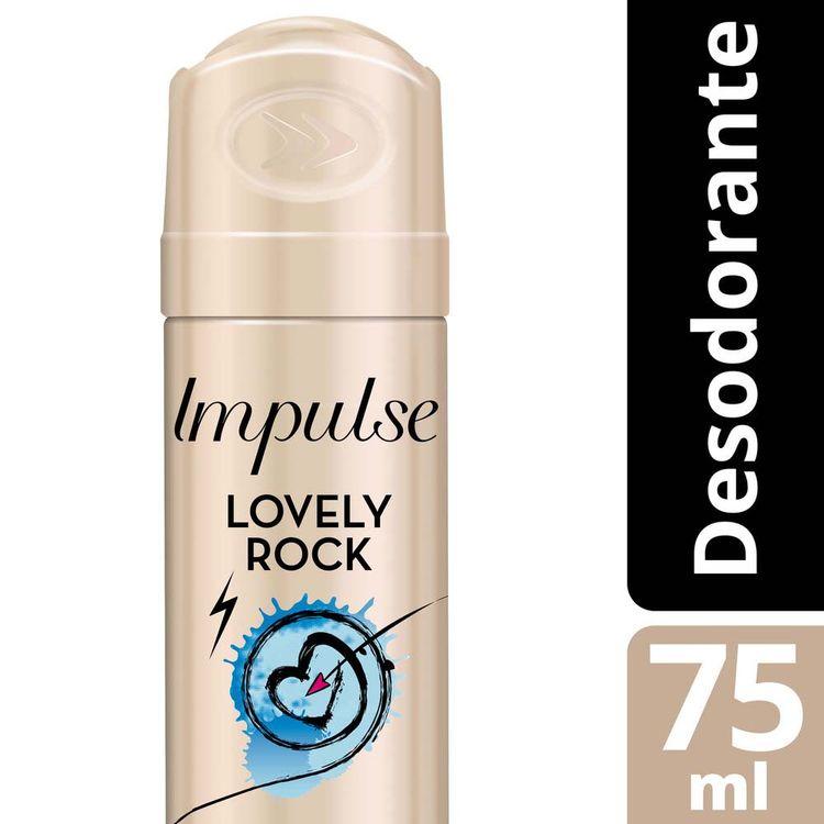 Desodorante-Femenino-Impulse-Angela-Torres-Love-Rock-1-7037