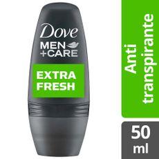 Desodorante-Dove-Men-Roll-on-Extra-Fresh-50-Ml-1-22189