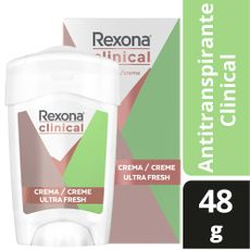 Desodorante-Femenino-Rexona-Clinical-48-Gr-1-23490