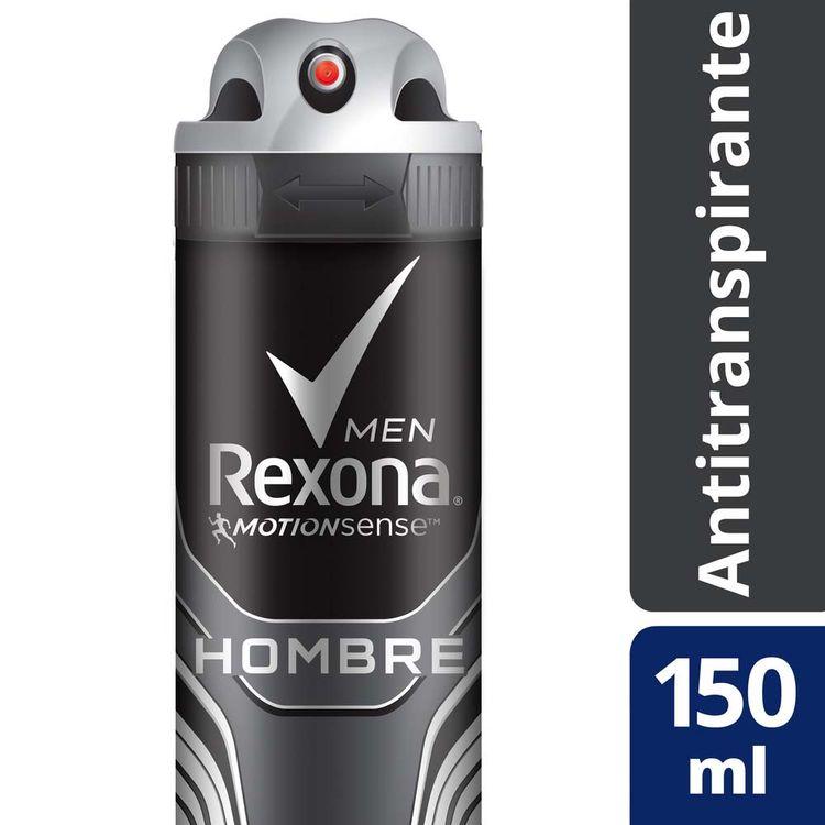 Antitranspirante-En-Aerosol-Rexona-Hombre-150-Ml-1-29456