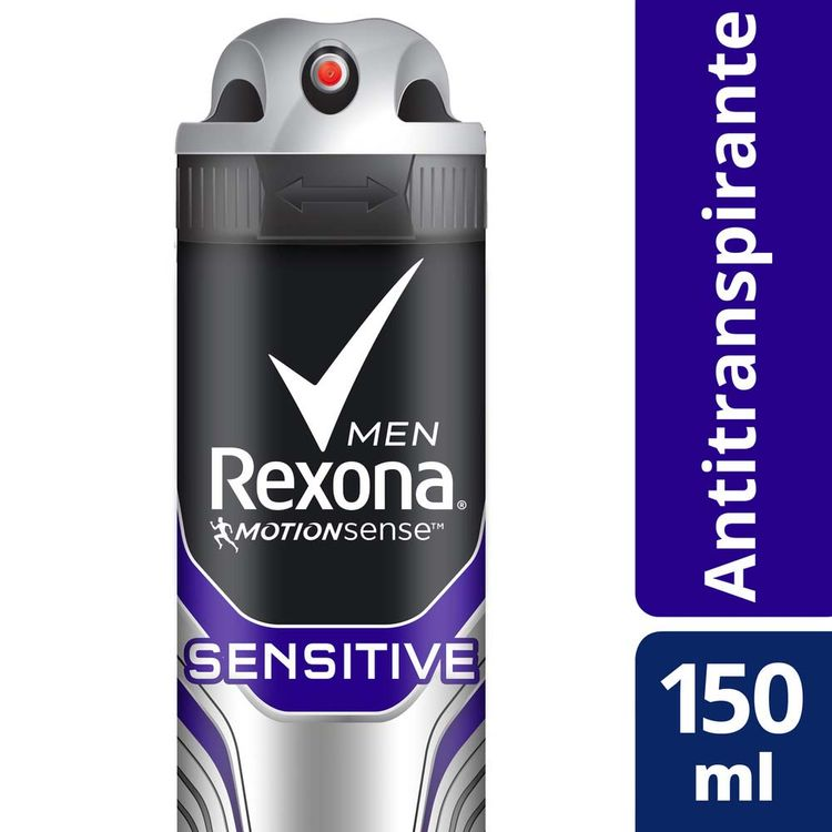 Antitranspirante-En-Aerosol-Rexona-Sensitive-150-Ml-1-29618