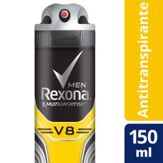 Antitranspirante-En-Aerosol-Rexona-V8-150-Ml-1-29626