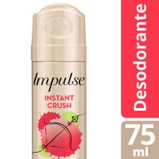 Desodorante-Femenino-Impulse-aer-ml-75-1-38158