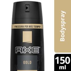 Deso-Masc-Axe-Gold-Wood-Vanilla-1-325700
