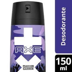 Desodorante-Masculino-Axe-Martin-Garrix-1-576255