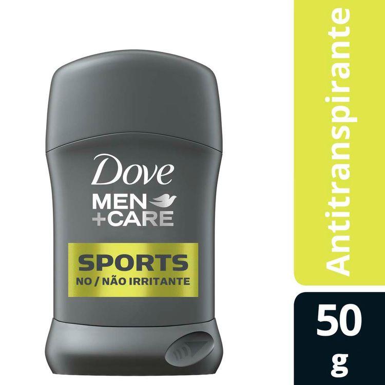 Desodorante-Masculino-Dove-Men-Care-Antitransp-1-711178