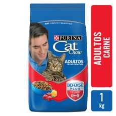 Alimento-Para-Gatos-Purina-Cat-Chow-Carne-Adulto-1-Kg-1-40333